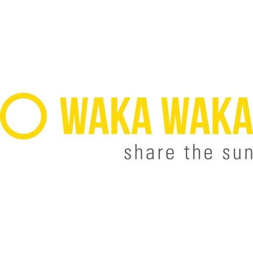 wake waka