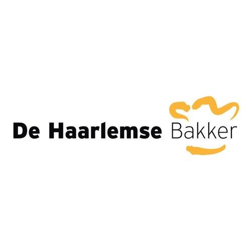 de Haarlemse bakker