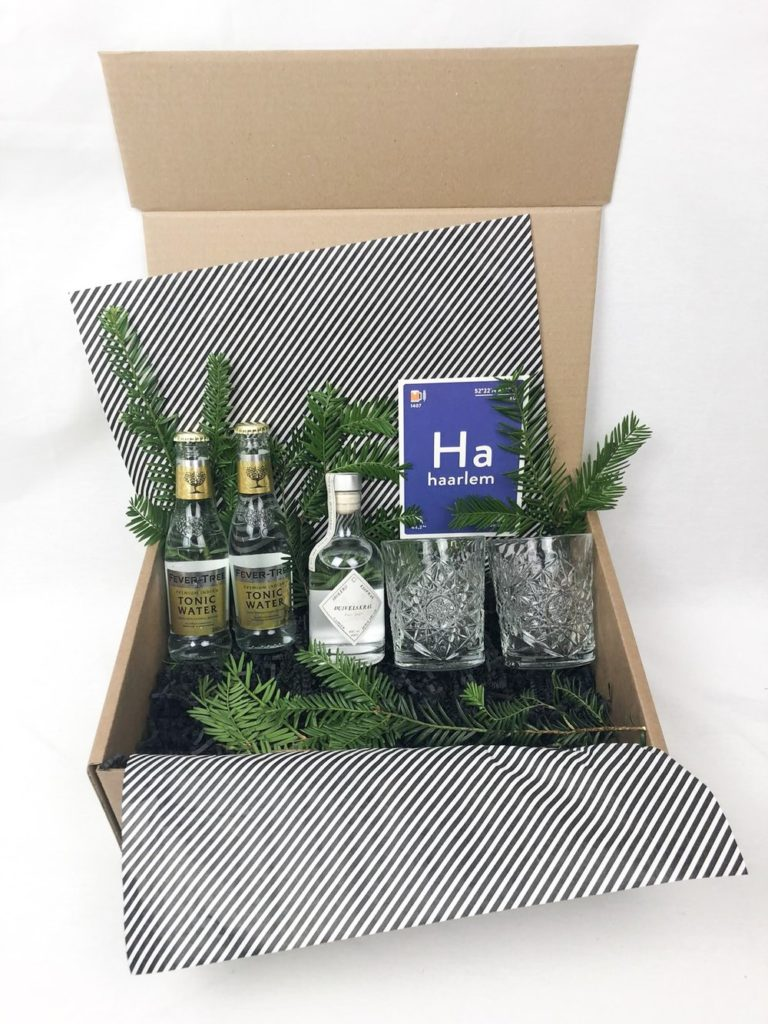 gin set small the giftmakers