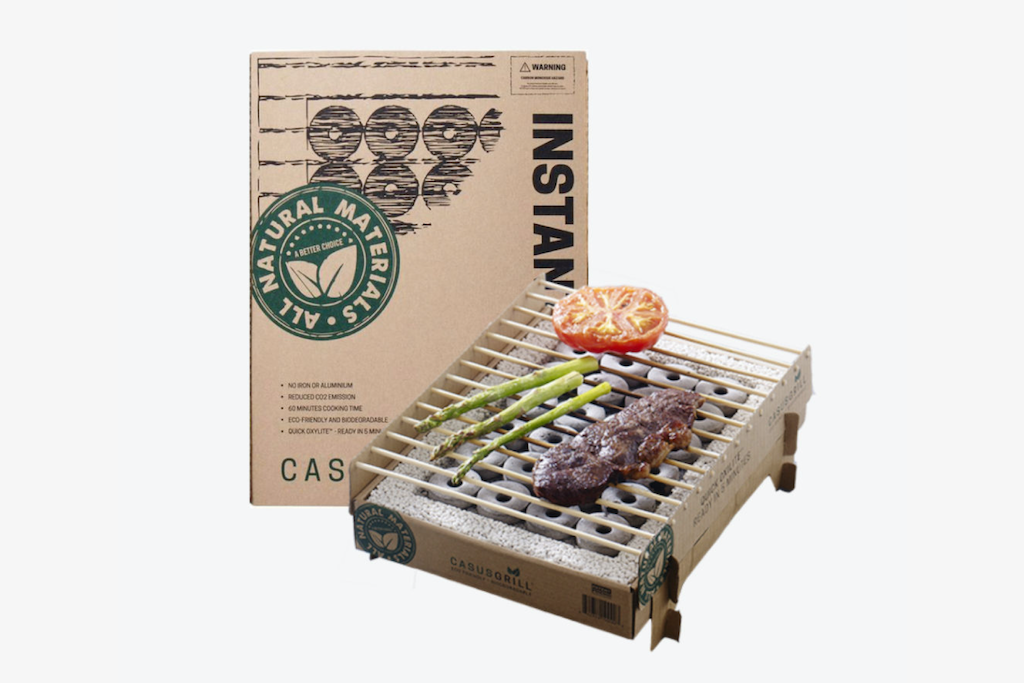 casus grill box the giftmakers